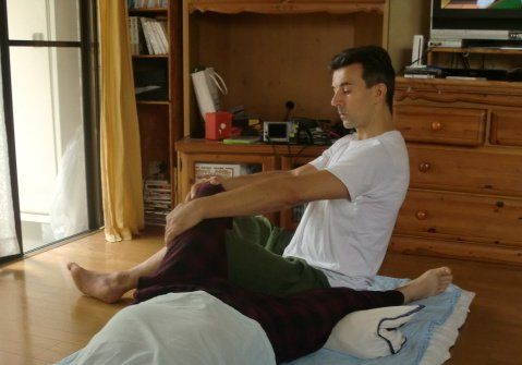 thai massage aabenraa domina københavn